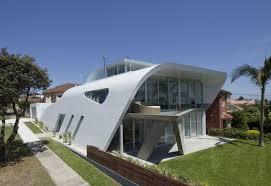 tony house moebius house by tony owen partners