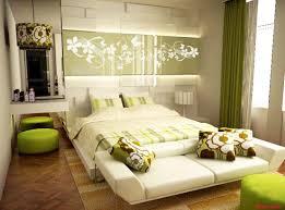 Budget Bedroom Makeover - bedroom makeover ideas on a budget bedroom design decorating ideas