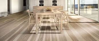 ash wood flooring by justwood