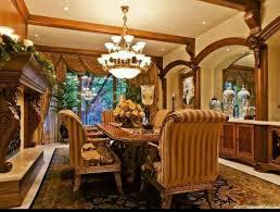 Home Decor Salt Lake City 27 Best Game Rooms Images On Pinterest Basement Ideas