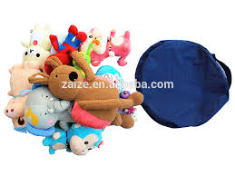 folding beanbag chair folding beanbag chair suppliers and