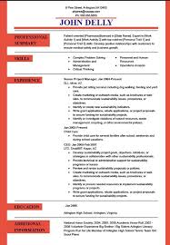best formats for resumes best resumes format 4 cv this bpo call centre resume template is