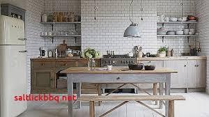 credence cuisine autocollante faience credence pour idees de deco de cuisine nouveau cracdence