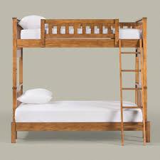 Ethan Allen Bunk Beds Bedroom Designs Classic Ethan Allen Bunk Beds Combine With