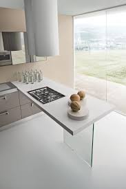 contemporary kitchen laminate ak 01 5 by franco driusso arrital