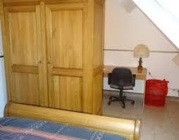 recherche chambre à louer chez l habitant chambres à louer à nanteuil lès meaux
