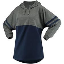 syracuse womens shirt syracuse orange t shirts for