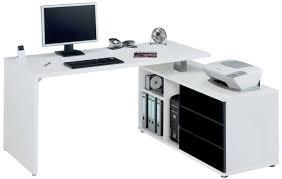 white corner office desks for home furniture affordable white corner desk inspiration 3 things to