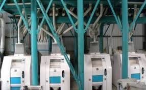 hongdefa machinery u2013 best quality maize mill and wheat flour mill