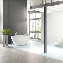 fine bathroom tile ideas natural tiling and decorating
