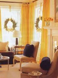 yellow livingroom yellow curtains for living room avarii org home design best ideas