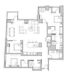 san francisco floor plans awesome rockwell floor plan pictures flooring u0026 area rugs home