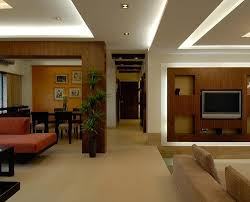 home interior ideas india indian style interior design ideas home designs ideas