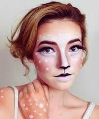Deer Halloween Costumes Easy Snapchat Deer Filer U2026 Pinteres U2026
