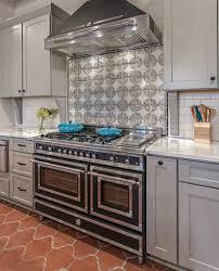 Peel And Stick Backsplash Home Depot Best Kitchen Design - Backsplash home depot