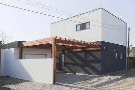 coût de construction pour une maison passive tarn loftwood maker