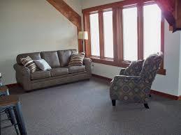Floor Chairs Sofas Fabulous Modern Floor Sofa Inexpensive Sofas Floor Modular