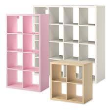ikea meuble de rangement chambre meubles ikea rangement con meuble cube modulable ikea e meuble