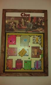 48 best cluedo clue images on pinterest clue games board games