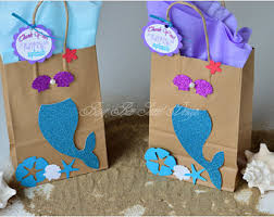Under The Sea Decorations For Prom Under The Sea Party Etsy