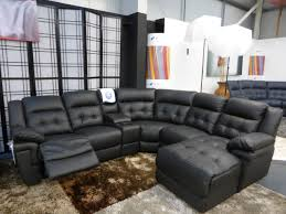 recliner sofas uk lazyboy sofa and bed gallery furnimax brands outlet
