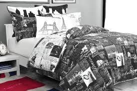 passport by alamode duvets comforters u0026 more beddingsuperstore com
