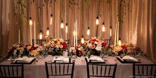 wedding event rentals pleasanton event rentals party and wedding rentals in pleasanton