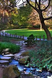 Golden Gate Botanical Garden Arboretum Golden Gate Park Garden Plants Things To Do In San