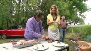 cuisiner des anguilles recette astrade d anguilles les carnets de julie