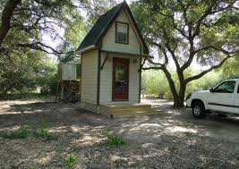 super small houses a very very tiny cabin in the woods tiny house pins