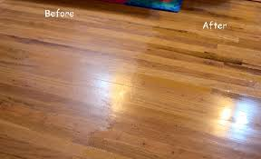 great hardwood floor advanced floor care how to