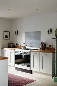 cuisine style anglais les 323 meilleures images du tableau k i t c h e n sur pinterest