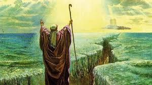 film nabi musa dan raja firaun beginilah kondisi nabi musa as saat melihat allah swt kumpulan