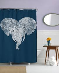 16 neat things every elephant lover needs