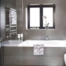 bathroom feature wall ideas bathroom feature wall tile ideas tile ideas for bathroom walls