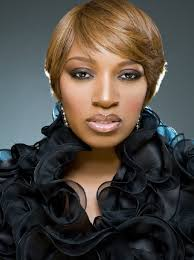 real housewives of atlanta hairstyles nene leakes hairstyles vissa studios