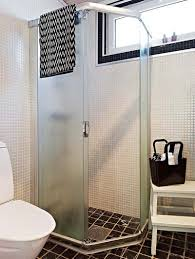 Things In The Bathroom 8 Gorgeous 1940s Bathroom Design Ewdinteriors