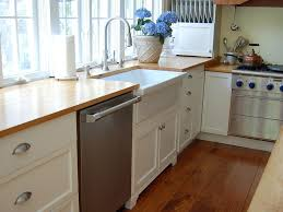 sink base cabinet kitchen sink cabinet open to show pullout