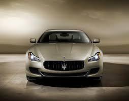 new maserati ghibli review graceful 2014 2015 maserati quattroporte review top speed