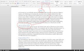 daftar isi 3 langkah mudah membuat daftar isi menggunakan microsoft word