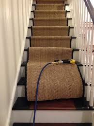 Cheap Runner Rug Installing Seagrass Safavieh Stair Runner Google Search What I