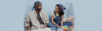 colour chart crown paints kenya plc