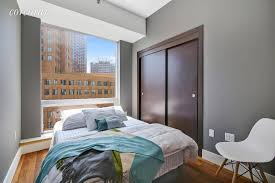brooklyn apartments for sale in downtown brooklyn at 150 myrtle