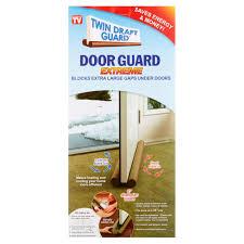 Bifold Exterior Doors Prices by Doors Walmart Com