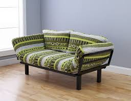 furniture magnificent target loveseat used furniture for sale by
