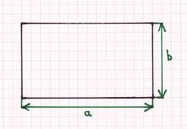 rechteck fläche berechnen mathematik nachhilfe flächeninhalt mathematik nachhilfe