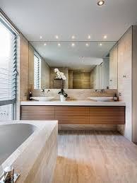 Floating Cabinets Bathroom Best 25 Floating Bathroom Vanities Ideas On Pinterest Modern