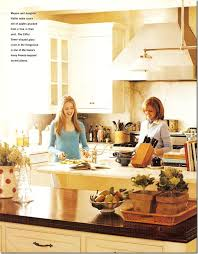 72 best nancy meyers inspiration images on pinterest nancy