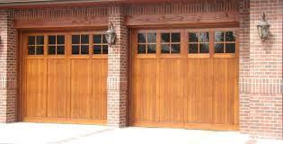 craftsman style garage plans craftsman style garage doors venidami us