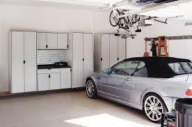 Xtreme Garage Storage Cabinet Furniture Kobalt Garage Cabinets Garage Cabinets And Drawers